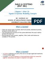 LECTURE3_ENT281_Chapter 1(part3)_1.pptx
