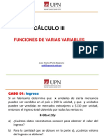 U1-S1-M3-FUNC.pptx