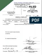 Rodney Flucas Court Documents