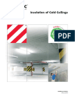 Paroc-Insulation-of-Cold-Ceilings-INT.pdf