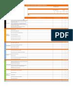 assessment.pdf
