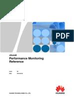 eNodeB Performance Monitoring Reference(08)(PDF)-EN.pdf