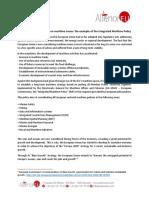 Blue_economy1.pdf