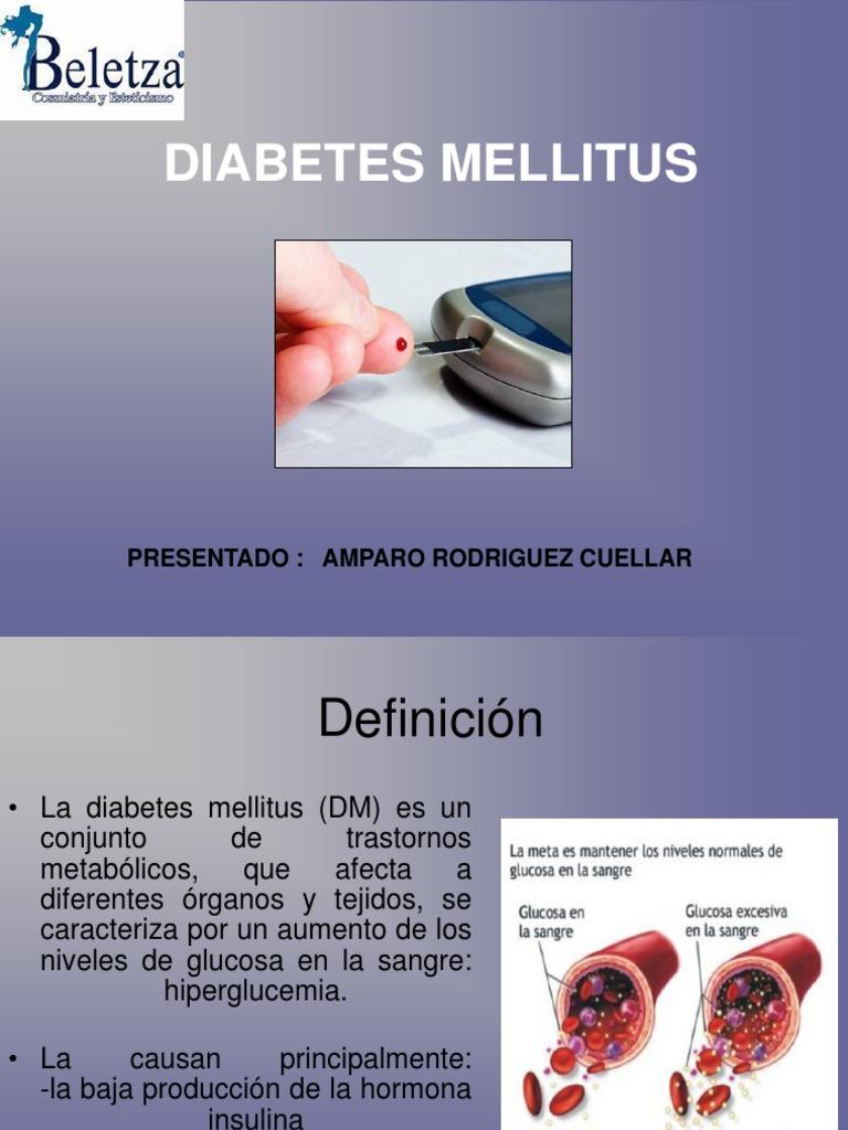 totg 75g diabetes gestacional durante el embarazo