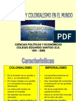 colonialismoeimperialismo-110722185204-phpapp01.pptx
