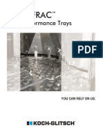 trays of columns.pdf