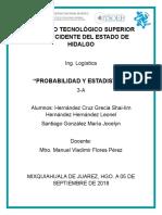 Instituto Tecnológico Superior Del Occidente Del Estado de Hidalgo2