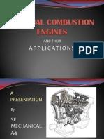internalcombustionengines-120304052317-phpapp02.pdf