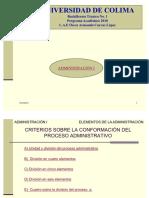 47042317-Elementos-de-la-administracion.pdf