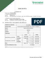 polisombra_50.pdf