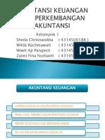 Seminar Akuntansi (1)