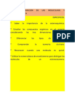 3.1.-Conformacion de las moleculas y estereoquimica..docx
