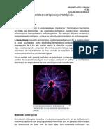 Materiales-isotropicos-y-ortotropicos-docx.docx