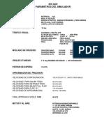 2a. SOP FTD en IFR