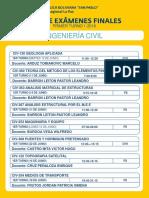 ROL_DE_EXAMENES_CIVIL.pdf