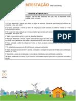 APOSTILA CONTESTAÇÃO 2.pdf