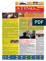 El Latino de Hoy Weekly Newspaper of Oregon | 9-19-2018