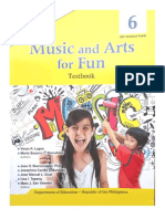 MUSIC and ARTS 6 LM Q2.pdf