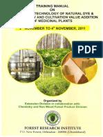 Aromaticplantextrmethods.pdf