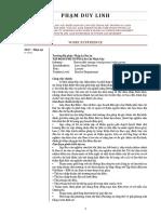 CV DOCUMENT_NET