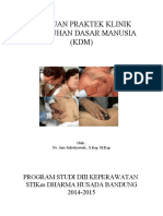BUKU-PANDUAN-KLINIK-KDM.pdf