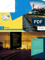 Railway Electrification Manufacturers and Suppliers
