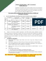 44rd  E-auction Iron Ore (4).pdf