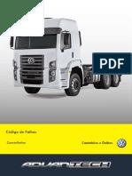 VW Constellation FALHAS .pdf