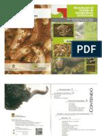 2013 LOMBRICOLAS.pdf