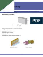 3DMeshing.pdf
