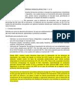 Barreras Arancelarias Pag 11 a 12