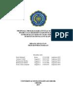 ZainiMahmud_UMG_PKMK.pdf