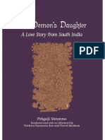 The-Demon-s-Daughter-A-Love-Story-from-South-India-S-U-N-Y-Series-in-Hindu-Studies-.pdf