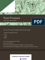 Teori Persuasi.pptx