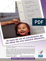 Spanish Exam Room Poster.pdf