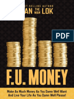 FU Money - Dan Lok  Updated .pdf