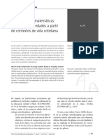 Como-ensenar-matematicas.pdf