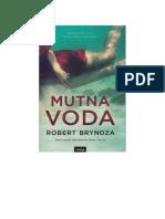 Bryndza_Mutna_voda