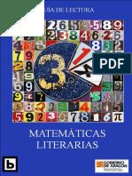 Libro Matematicas Mas Como Enseñarlas