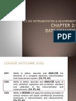 CHAPTER 2 - Data Analysis.pdf