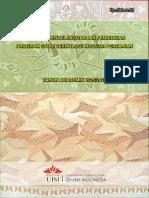 Buku Pedoman TIP 2015
