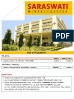 saraswati_dental_bds_fee_2017 (1).pdf