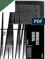 Hidraulica General Vol 1- G. Sotelo.pdf