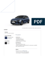 My_i30 1.0 T-GDI 120HP BUSINESS+PRIME ED.pdf.pdf