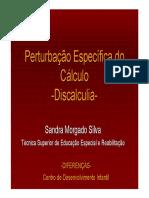 calculo_pdf.pdf