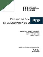 estudio_de-socavacion-INVESTIGACION.pdf