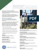 (Spanish) Fact Sheet Minitrans - GEA17281-03-LA (High-spanish)