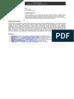 rps fisika_statistik.pdf