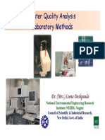 LSD-NEERI- Water Quality Analysis.pdf
