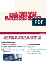 Lecture Notes 10.1.ppt